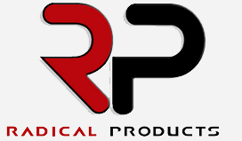 Radical Products